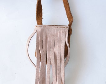 bag for dolls