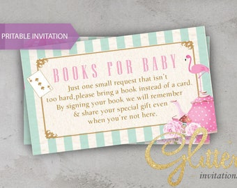 Alice in Wonderland Matching Books For Baby/ girl digital books for baby