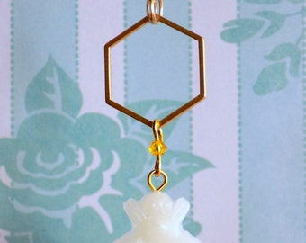 """Shop """"breastmilk jewelry"""" in Necklaces"""
