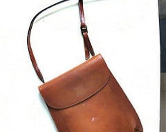 Vintage Manuel Herrero purse. Made in Spain.
