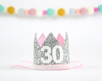 flirty 30 party decorations Unique collection of 30th birthday sayings 30th birthday sayings, quotes, and greetings she's flirty, turned thirty, ain't.