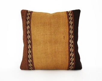 kilim pillow, decorative pillow, home decor, pastel kilim pillow, throw pillow, turkish pillow, turkish kilim pillow, kilim pillows cover