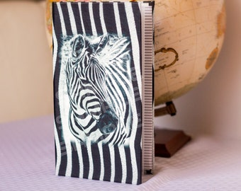 deluxe tract and invitation holder  best life everblue and