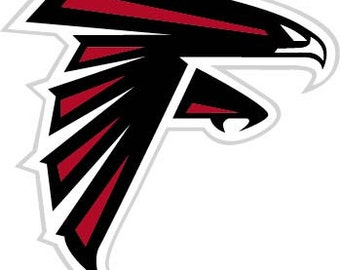 "Shop ""falcons svg"" in General Supplies"