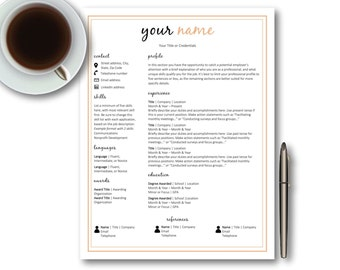 resume template cv template professional resume cover letter word resume template cv template resume template resume