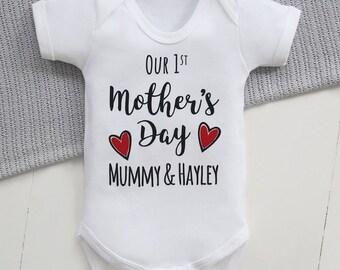Personalized baby etsy negle Images