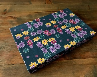 Pretty Flowers HappyWrap