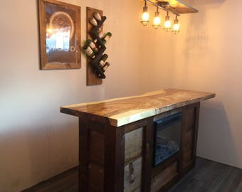 Home Bar / Office desk