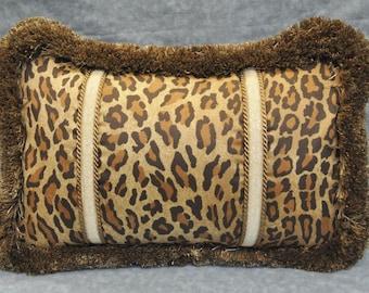 Decorative Pillows - Accent Pillows - Lumbar Pillows