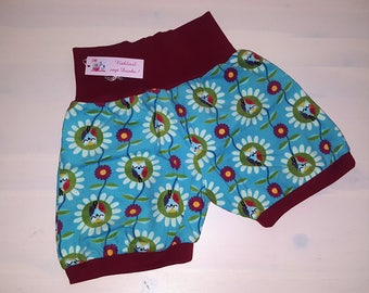 Short pants for children Gr. 86/92
