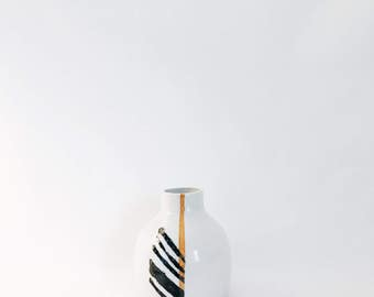 MIGRATION Vase No. 3
