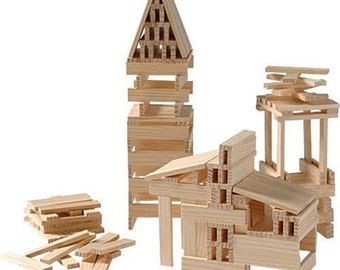 Building Blocks,Structural Planks,Building Toys