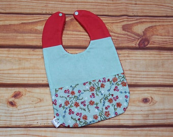 Bib for baby/child