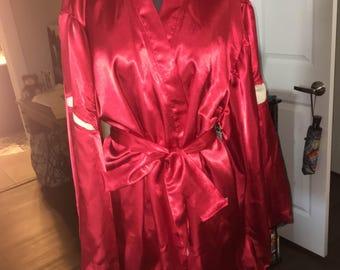 Inuyasha costume