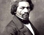 Narrative of the Life of Frederick Douglass eBook - Digital Download