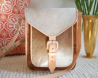 Large Messenger Bag Tote Crossbody Bag Shoulder Purse Leather Handbag
