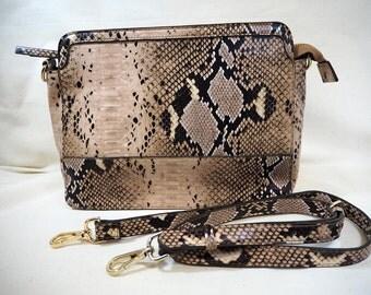 Ladies Elegant clutch cross bag