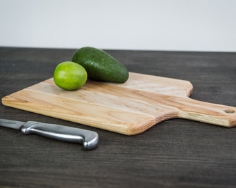 Cutting board. Meat board. Bread board. Cheese board. Wooden handmade cutting board. Serving platter. Kitchen accessories. Vegetables board.