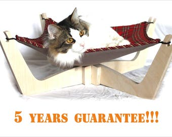 Related to Cat Bed cave cat hammock cat house cat shelter outdoorm Kitten Bed Kitten Furniture Cat Cushion Cat Pillow cat tree