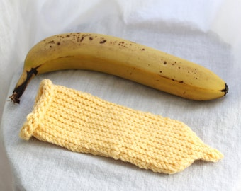 Classic in Banana Hammock Yellow