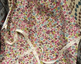 Various mini aprons 90x60cm