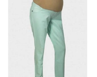 Maternity Jeans, Maternity Pants, Maternity Trousers, Free Shipping