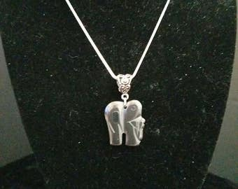 Elephant - Focal Drop Hemalyke