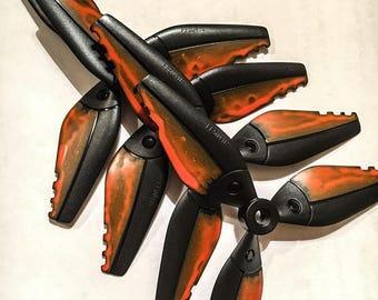 propeller 2 Pairs