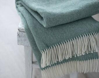 wool throw sofa throws green blanket bedspread wool blanket throws for sofa