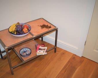 ABC Table