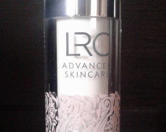 Rejuvenate & Repair Serum By LRC Advanced Skincare *NEW COMPANY*
