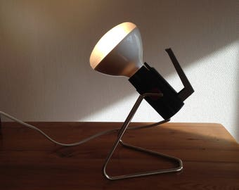 Lamp Philips Design 70's