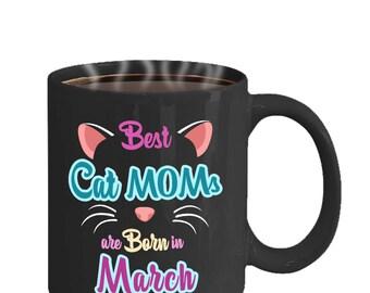 mugs for cat lover, mugs for cat lovers, mug for cat lovers, funny cat mugs, funny cat mugs gift, cat coffee mug, Cat lover gift mug 10393