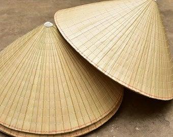 Non la Viet Nam - Traditional hat