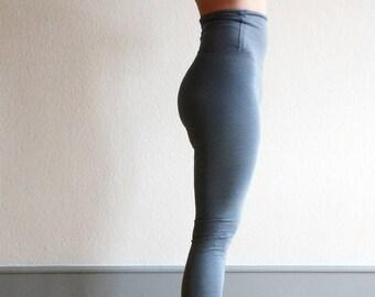 Yoga pants