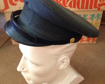 Miltary Hat