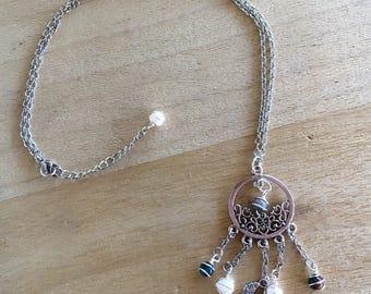 Fairy Dreams Necklace