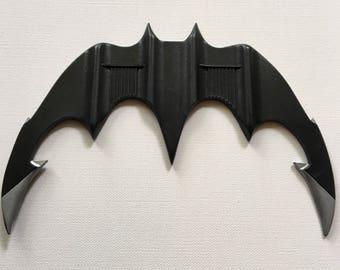 89 Batarang (1-Sided)