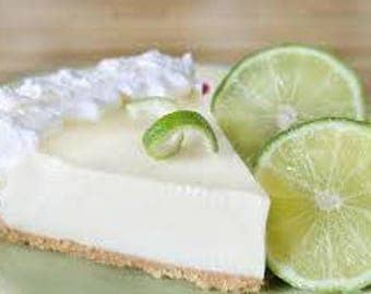 Key Lime Pie  Delivery Baked Fresh Daily