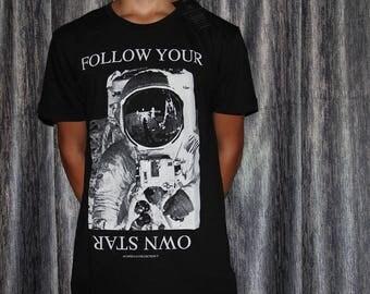 Follow Your Own Star T-Shirt