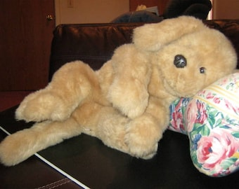 "Gund Muttsy 24"" New Inventory from closed store"
