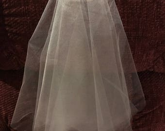 Pearl Veil