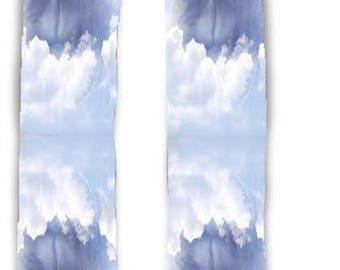 Custom Socks, Harambe Socks