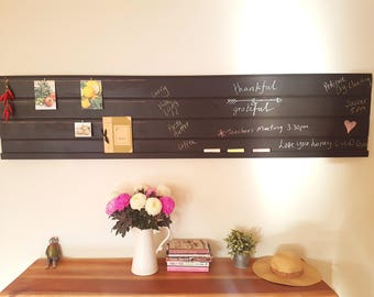 Chalkboards, kitchen chalkboard, cafe chalkboard, chalkboard menu, menu chalkboard, farmhouse, country chic,kitchen decor,european farmhouse