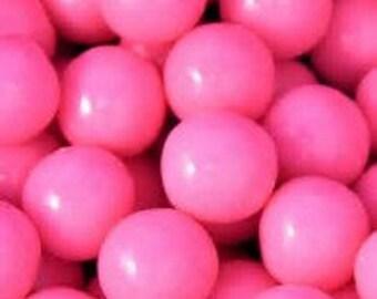 PINK BUBBLE GUM Wax Melts (6 piece pack)