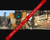 Hold sale for jknobelock