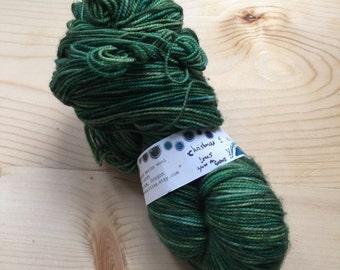 Christmas tree farm- ltd. ed. - eponymous sock sale