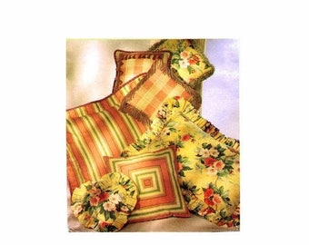 Decorative Neck Roll Pillow Pattern : Neck roll pillow Etsy
