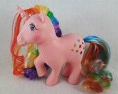 My Little Pony Custom Kaleidoscope Dream