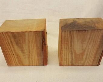 Wood Turning Bowl Blanks
